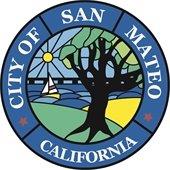San Mateo City seal