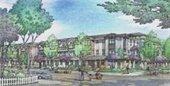 PA19-008 - Monte Diablo Ave. & N. Kingston St. SPAR
