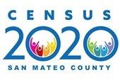 Census 2020 San Mateo County