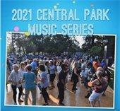 Central Park Music Series