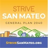Strive San Mateo 2040 General Plan