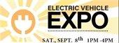 EV Expo