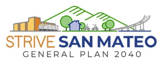 City of San Mateo - General Plan Update