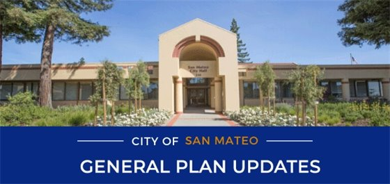 City of San Mateo seal