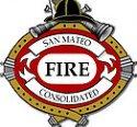 Fire Department Public Meeting – Fire Code Updates
