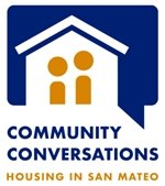 Community Conversations - Housing in San Mateo