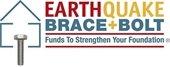Earthquake Brace and Bolt Program