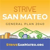 Strive San Mateo