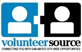 Volunteer Source Logo