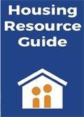 Housing Resource Guide