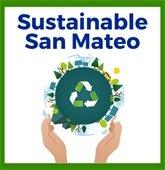 Sustainable San Mateo