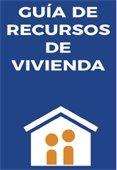 Spanish housing resource guide