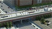 28th Ave Rendering