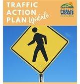 Baywood Neighborhood Traffic Action Plan Update