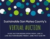 SSMC Virtual Auction