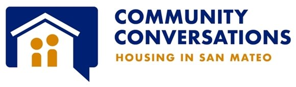 Community Conversations: Housing in San Mateo