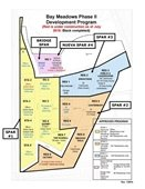 Bay Meadows Phase II Development Agreement Annual Review (Year 13) (PA-2019-019)