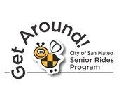 Get Around Senior Rides Program