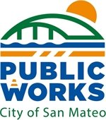 City of San Mateo Public Works Department