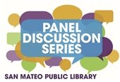 Panel Discussion Series