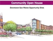 Downtown Opportunity Sites