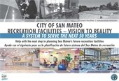Recreation Facilities Flyer