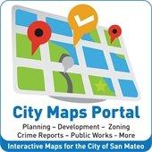 City Maps Portal