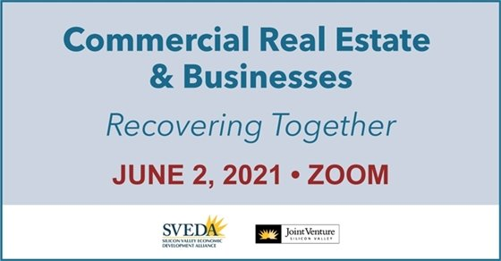 Commercial Real Estate and Businesses: Recovering Together