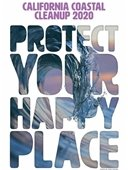 Protect Your happy place graphic
