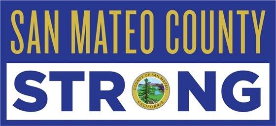 San Mateo County Strong