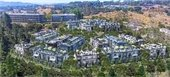 PA19-028 Peninsula Heights Pre-App