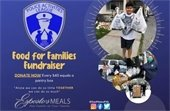 Food for Families Fundraiser