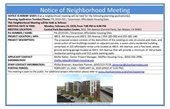 PA-2019-033 / Downtown Affordable Housing Sites