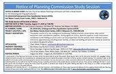 PA-2018-010 / Underground Flow Equalization System (UFES)