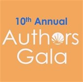 Library Author's Gala