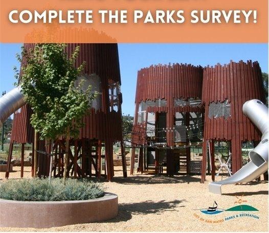 Annual Parks Survey