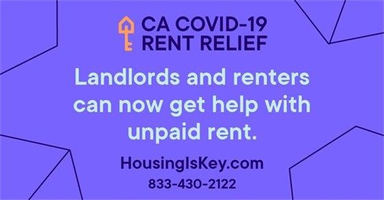 Housing is key