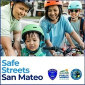 Safe Streets San Mateo