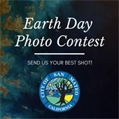 Earth Day Photo Contest