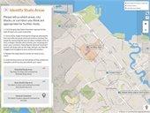 Help Identify Study Areas!