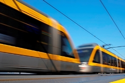 iStock_Trains in Motion_Medium_Resized.jpg