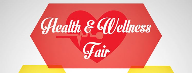 health and wellness fair image.JPG