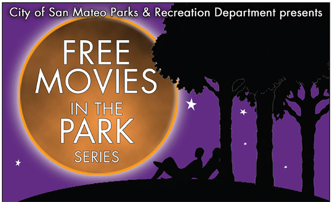 Movie in the Park_header.jpg