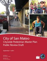 11 09 San Mateo Ped Cover_Resized.jpg