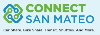 connectsanmateo.PNG