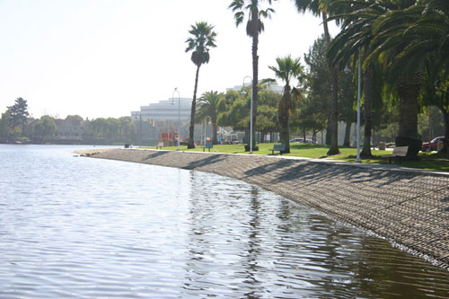 parkside-aquatic-park_shore.jpg