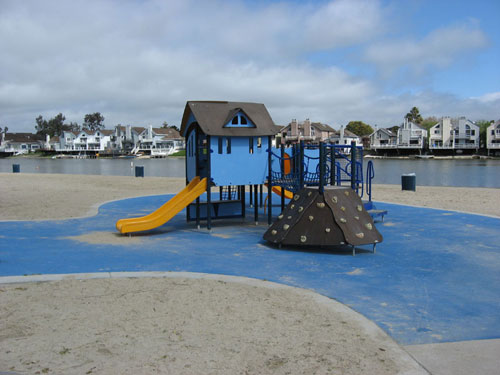 parkside-aquatic-park_playground.jpg