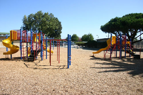 shoreview-park_playground.jpg