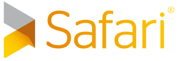 safari-logo_thumb.png