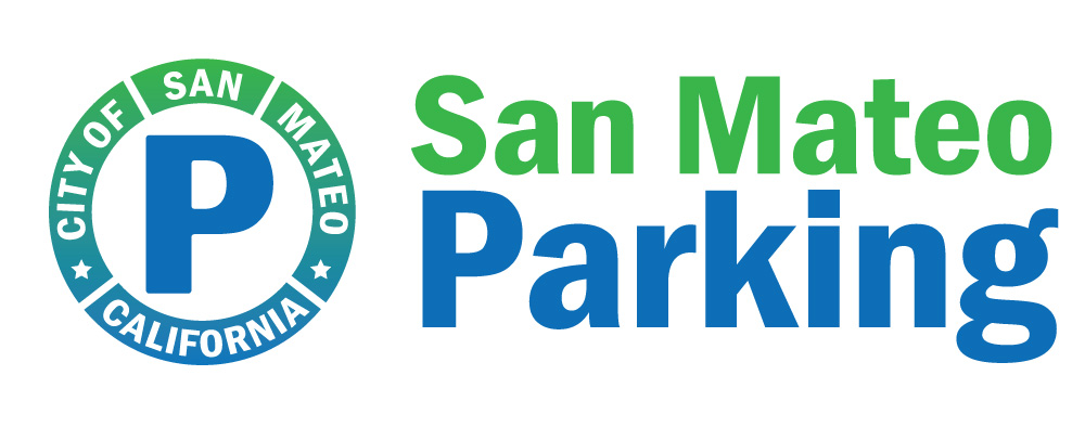 san-mateo-parking-final-outlines.jpg